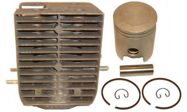 CILINDRO KOMPLEKTAS WACKER WM80 45mm