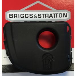 ORO FILTRO KORPUSAS BRIGGS&STRATTON 593228
