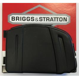 ORO FILTRO KORPUSAS BRIGGS&STRATTON 594106