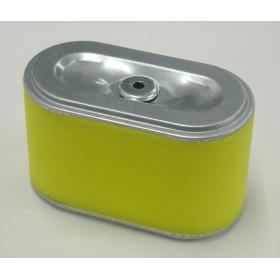 Oro filtras HONDA GXV270, GXV340, GXV390