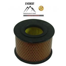 Oro filtras HATZ 5042600 EVEREST