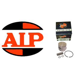 Stūmoklio komplektas OLEOMAC 735 EFCO 8350 AIP