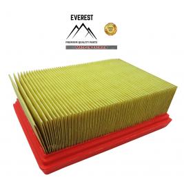 Oro filtras TINKANTIS STIHL TS700, TS800 EVEREST