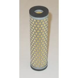 Oro filtras HONDA GX120