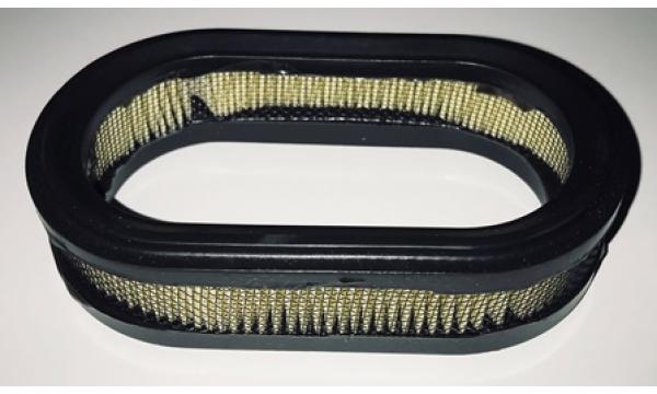 Oro filtras WACKER 95711