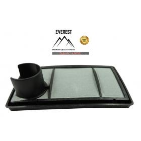 Oro filtras Skirtas STIHL TS400 EVEREST