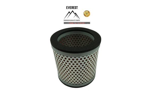 Oro filtras WACKER 14819 EVEREST