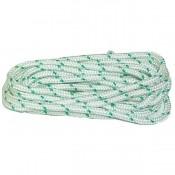 Starterio virvė