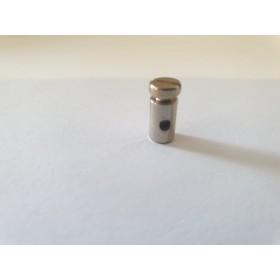 TROSO ANTGALIS UNIVERSALUS 12,5mm