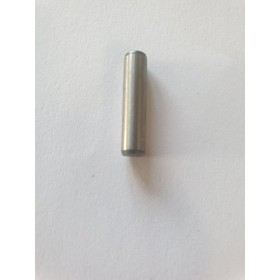 SMAGRAČIO FIKSATORIUS 14 DANTŲ 5x21,5mm