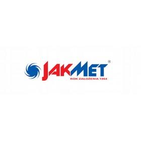 JAKMET