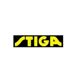 STIGA GGP