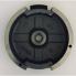 Magnetiniai Diskai (6)